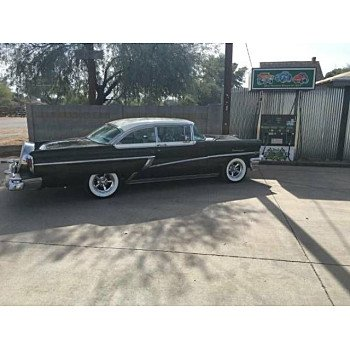 1956 Mercury Montclair for sale 100959643