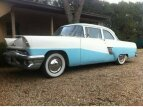 1956 Mercury Montclair for sale 100955023