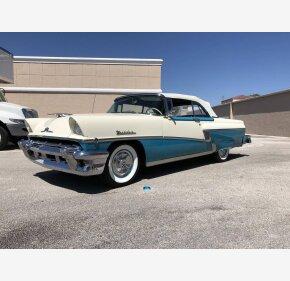 1956 Mercury Montclair for sale 100978695