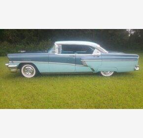 1956 Mercury Montclair for sale 101048064