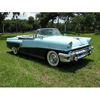 1956 Mercury Montclair for sale 101142493