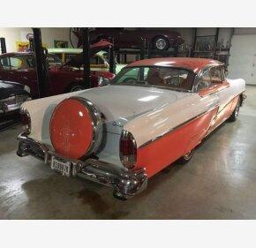 1956 Mercury Montclair for sale 101403028