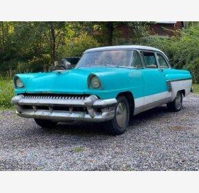 1956 Mercury Montclair for sale 101420227