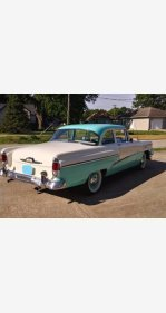 1956 Mercury Montclair for sale 101467919