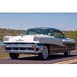 1956 Mercury Montclair Phaeton for sale 101476873