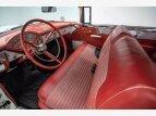 1956 Mercury Montclair for sale 101552033