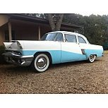 1956 Mercury Montclair for sale 101588159