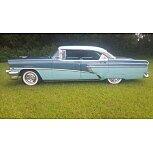 1956 Mercury Montclair for sale 101588278
