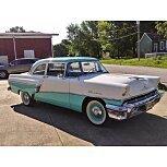 1956 Mercury Montclair for sale 101588462