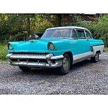 1956 Mercury Montclair for sale 101588528