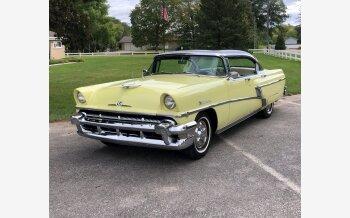 1956 Mercury Montclair for sale 101603765