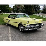 1956 Mercury Montclair for sale 101603766