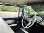 1956 Mercury Montclair for sale 101604779