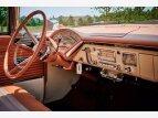 1956 Mercury Montclair for sale 101605384