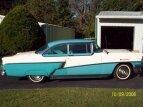 1956 Mercury Montclair for sale 101607920