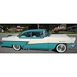 1956 Mercury Montclair for sale 101621839