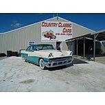 1956 Mercury Montclair for sale 101630854