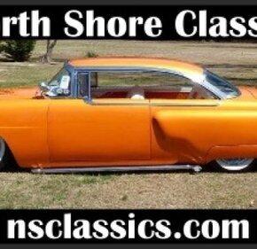 1956 Mercury Monterey for sale 100839847