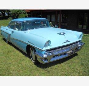 1956 Mercury Monterey for sale 100873037