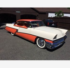 1956 Mercury Monterey for sale 100969969