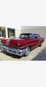 1956 Mercury Monterey for sale 101031910