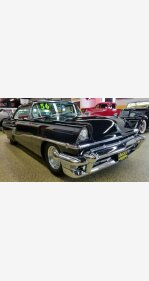 1956 Mercury Monterey for sale 101037421