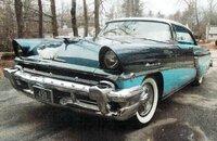 1956 Mercury Monterey for sale 101042694