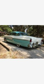 1956 Mercury Monterey for sale 101061262
