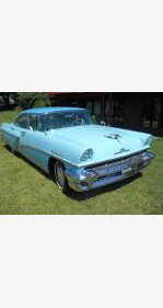 1956 Mercury Monterey for sale 101184811