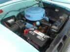 1956 Mercury Monterey for sale 101184811
