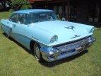1956 Mercury Monterey for sale 101350688