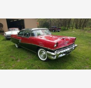 1956 Mercury Other Mercury Models for sale 101255386
