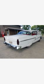 1956 Mercury Other Mercury Models for sale 101375653