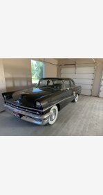 1956 Mercury Other Mercury Models for sale 101410372