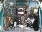 1956 Morris Minor for sale 100880670