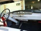 1956 Nash Ambassador for sale 100824422