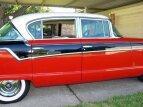 1956 Nash Ambassador for sale 101396772