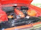 1956 Nash Ambassador for sale 101535021