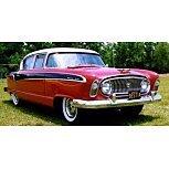 1956 Nash Ambassador for sale 101588305
