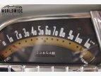 1956 Nash Rambler for sale 101362187