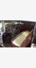 1956 Oldsmobile 88 for sale 100891409