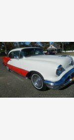 1956 Oldsmobile 88 for sale 100945136