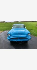 1956 Oldsmobile 88 for sale 101005231