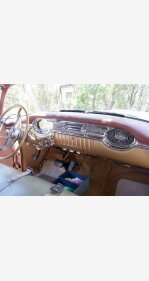 1956 Oldsmobile 88 for sale 101008618