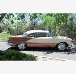 1956 Oldsmobile 88 for sale 101008618