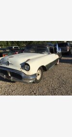 1956 Oldsmobile 88 for sale 101031012