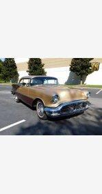1956 Oldsmobile 88 for sale 101040934