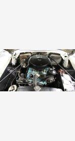 1956 Oldsmobile 88 for sale 101084208