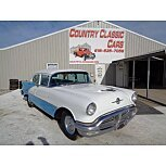 1956 Oldsmobile 88 for sale 101086150