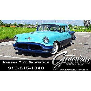 1956 Oldsmobile 88 for sale 101141045